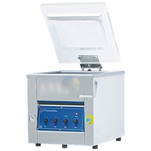 SealerSales TC-280F