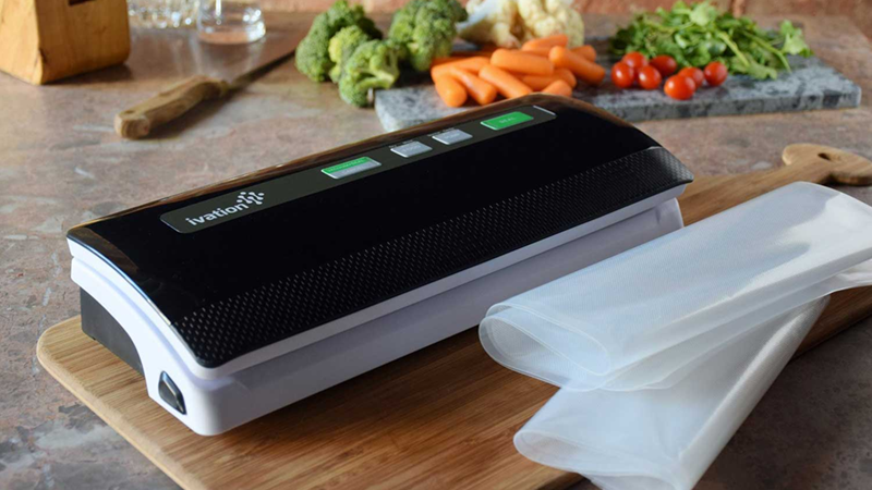 Image result for best vacuum sealer
