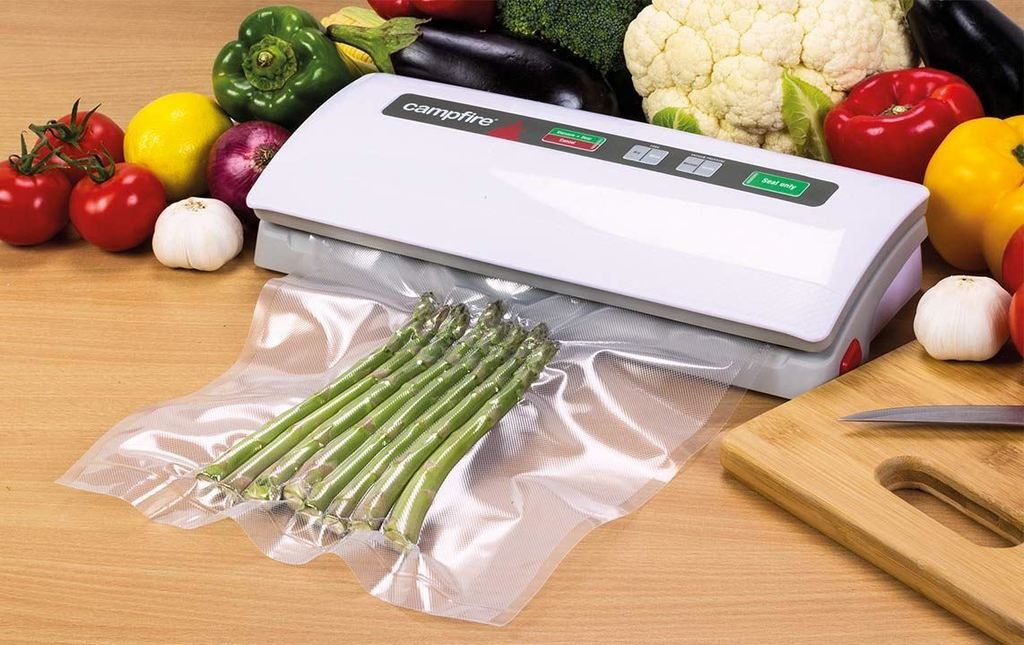 vacuum sealer buyers guide